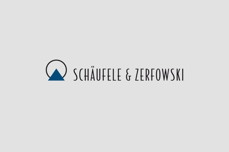 Logo Variante