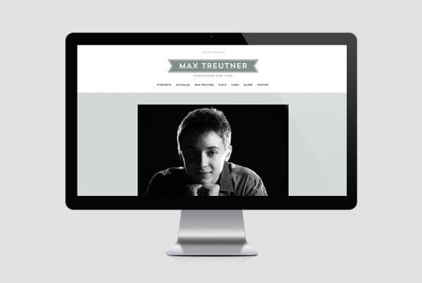 web_max1