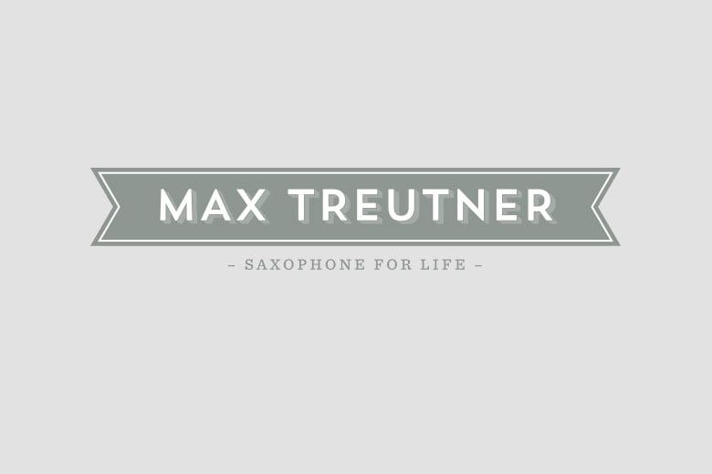 Logo Max Treutner