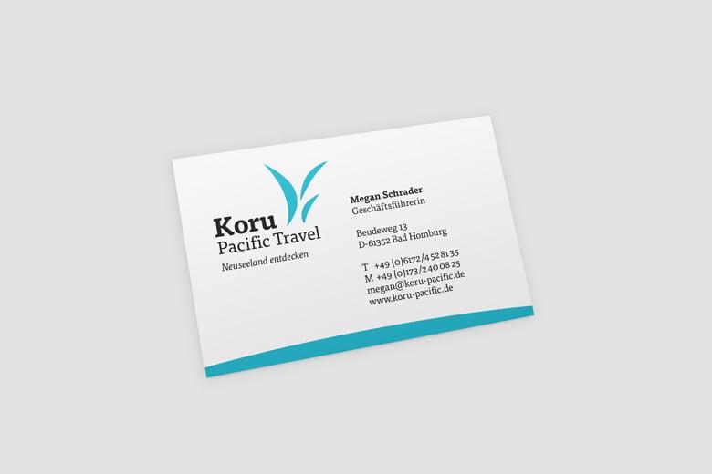 web_koru3